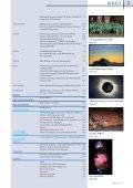 für Astronomie Nr. 23 für Astronomie - VdS-Journal - Seite 5