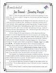 August, 2008 Newsletter - Osmond Community School - Page 3