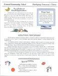 August, 2008 Newsletter - Osmond Community School - Page 4