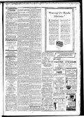 Ruwe Huid - Gemeente Maldegem - Page 3