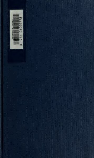 La révolution chimique: Lavoisier; ouvrage suivi de notices ... - Index of