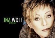 Ina Wolf -