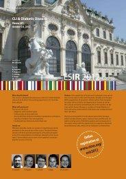 ESIR 2012 Course - CIRSE.org
