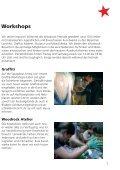 WOODROCK12 - Seite 5