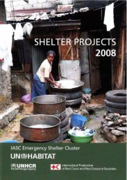 pdf in English - International Federation of Red Cross and Red ...