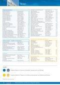 Informatik - Pearson Studium - Seite 2