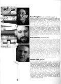 programmheft - elvis, a musical biography (version 2) - fanclub - Page 3