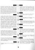programmheft - elvis, a musical biography (version 2) - fanclub - Page 7