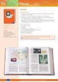 Katalog Pearson Studium 2009 - Seite 4