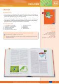 Katalog Pearson Studium 2009 - Seite 5