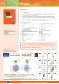 Katalog Pearson Studium 2009 - Seite 6