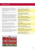 NX-Übersicht - Siemens PLM Software - Seite 3