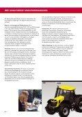 NX-Übersicht - Siemens PLM Software - Seite 4