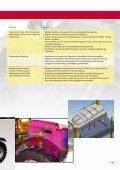 NX-Übersicht - Siemens PLM Software - Seite 5