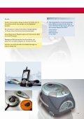 NX-Übersicht - Siemens PLM Software - Seite 7