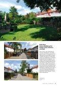 Karlsruhe-Oststadt – die Lohfeldsiedlung - Seite 3