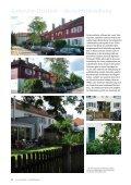 Karlsruhe-Oststadt – die Lohfeldsiedlung - Seite 4