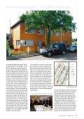 Karlsruhe-Oststadt – die Lohfeldsiedlung - Seite 5