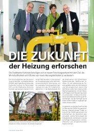 GasPlus-Lab (PDF, 222 KB) - Karlsruhe
