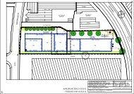 Planentwurf (PDF, 104 KB) - Karlsruhe