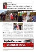 Dezember 2009 - Meine Steirische.at - Page 2