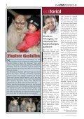 Dezember 2009 - Meine Steirische.at - Page 3