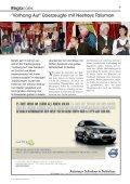 Dezember 2009 - Meine Steirische.at - Page 4