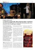Dezember 2009 - Meine Steirische.at - Page 6