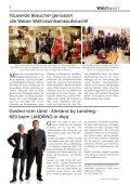 Dezember 2009 - Meine Steirische.at - Page 7