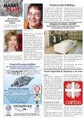 150.000 Stück - Dortmunder & Schwerter Stadtmagazine - Seite 4