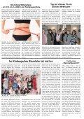 150.000 Stück - Dortmunder & Schwerter Stadtmagazine - Seite 5