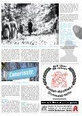 150.000 Stück - Dortmunder & Schwerter Stadtmagazine - Seite 7