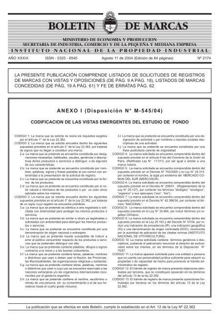 Numero de fonochat en espanol