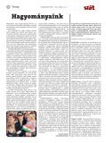 Hajdú-bihari - Debrecen Online - Page 2