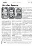 Hajdú-bihari - Debrecen Online - Page 3