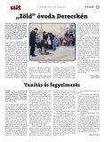 Hajdú-bihari - Debrecen Online - Page 5