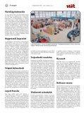 Hajdú-bihari - Debrecen Online - Page 6