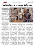 Hajdú-bihari - Debrecen Online - Page 7
