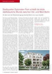 Informieren-Planen-Bauen - Groth Gruppe