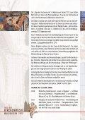 KirchenmusiK Waldsassen - Seite 2