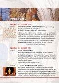 KirchenmusiK Waldsassen - Seite 3