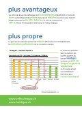 Primes GNC Flyer primes sur le gaz naturel - Page 2