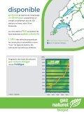 Primes GNC Flyer primes sur le gaz naturel - Page 3