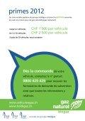 Primes GNC Flyer primes sur le gaz naturel - Page 4