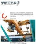 RopeQ von KoneCRAneS - Seite 4