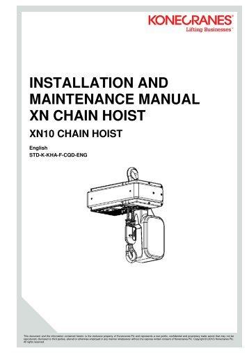 gearology igor chudov rh yumpu com Equipment Maintenance Manual Generator Maintenance Manual