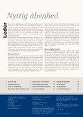 Kulturchok i Pandrup Side 10-11 - CO-industri - Page 2