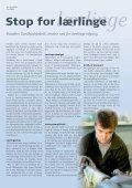 Kulturchok i Pandrup Side 10-11 - CO-industri - Page 3