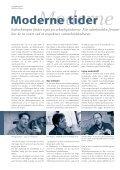 Kulturchok i Pandrup Side 10-11 - CO-industri - Page 4