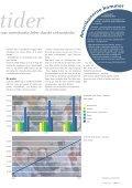 Kulturchok i Pandrup Side 10-11 - CO-industri - Page 5